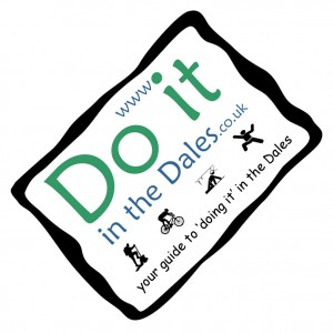 Do-it-in-the-dales logo